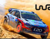 WRC 6 FIA World Rally Championship thumbnail