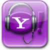 Yahoo! Music Jukebox thumbnail