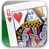 123 Free Solitaire 10.1.0.0
