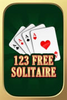 123 Free Solitaire thumbnail