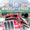 18 Wheels of Steel: Across America thumbnail