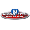 18 Wheels of Steel: Pedal to the Metal thumbnail