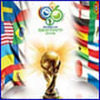 2006 FIFA World Cup thumbnail