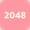 2048.exe Windows PC Desktop Game thumbnail