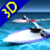 3D Boat Race for Windows 8 thumbnail