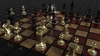 3D Chess Game for Windows 8 thumbnail