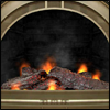 3D Cozy Fireplace Screen Saver thumbnail