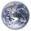3D Earth Screensaver thumbnail