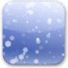 3D Winter Wonderland Animated Wallpaper thumbnail