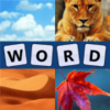 4 Pics One Word for Windows 10 thumbnail