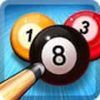 8 Ball Pool - Miniclip thumbnail