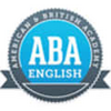 ABA English Course thumbnail