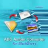 ABC Amber BlackBerry Converter thumbnail