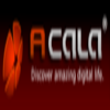 Acala Video MP3 Ripper thumbnail