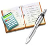 Accounting Ledger Software thumbnail