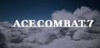 Ace Combat 7: Skies Unknown thumbnail