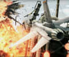 Ace Combat Assault Horizon thumbnail