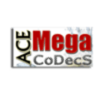 ACE Mega Codec Pack thumbnail