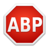 Adblock Plus for Opera thumbnail