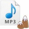 Add Echo Reverb To Multiple MP3 Files Software thumbnail