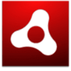 Adobe Air thumbnail