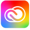 Adobe Creative Cloud thumbnail