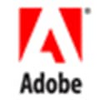 adobe pagemaker 6.5 free download for windows 7 32 bit filehippo