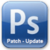 Adobe Photoshop CS4 update thumbnail