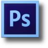Adobe Photoshop CS6 Beta thumbnail