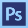 Adobe Photoshop CS6 update thumbnail