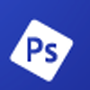 Adobe Photoshop Express thumbnail