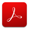 Download Adobe Reader DC
