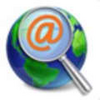 Advanced Email Extractor thumbnail