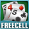 AE FreeCell Solitaire for Windows 10 thumbnail