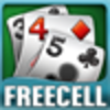 AE FreeCell Solitaire for Windows 8 thumbnail