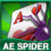 AE Spider Solitaire for Windows 10 thumbnail