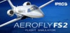 Aerofly FS 2 Flight Simulator thumbnail