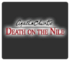 Agatha Christie: Death on the Nile thumbnail