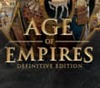 Age of Empires: Definitive Edition thumbnail