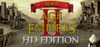 Age of Empires II: HD Edition thumbnail