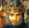 Age of Empires II: The Conquerors update thumbnail