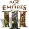 Age of Empires III Patch thumbnail
