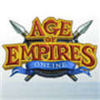 Age of Empires Online Wallpapers thumbnail