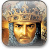 Age Of Empires II thumbnail