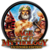 Age of Mythology thumbnail