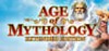 Age of Mythology: Extended Edition thumbnail