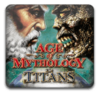Age Of Mythology: The Titans Expansion thumbnail