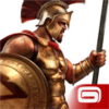 Age of Sparta for Windows 10 thumbnail