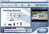 Aimersoft DVD Ripper thumbnail