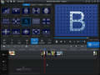 Aimersoft Video Editor thumbnail